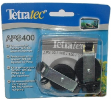 TetraTec Air Kit APS 400
